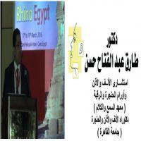 طارق عبدالفتاح حسن