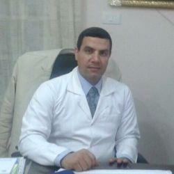 د ايهاب الصاوي