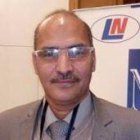 احمد محمد حمدي