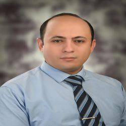 أحمد سويلم