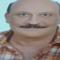 محمد كمال سعد