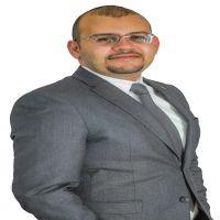 نور الدين حسين