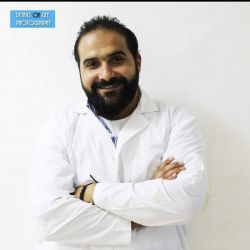 د. محمد متولي صادق