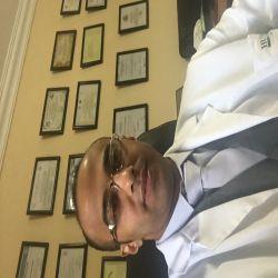اسلام خالد بن الوليد