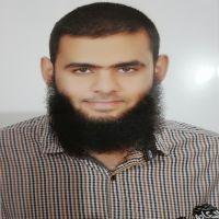 محمود نجيب القط