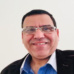 ا. د/السيد عبد الحافظ