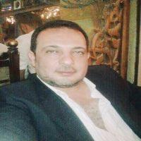 د- عادل كمال حسين