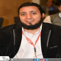 د. أشرف حسن