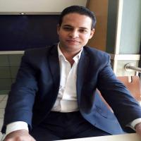 عيادات دكتور محمد عيسوى التخصصية