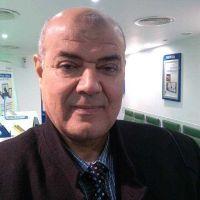 محمد سيد اسماعيل