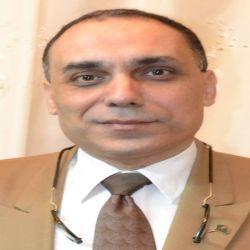 دكتور محمد فرفور