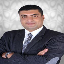 محمد سمير بدوى