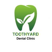 Tooth Yard