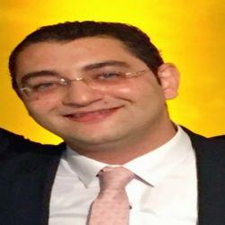 محمود جمال العربي