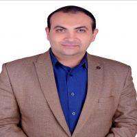 يوسف عبد الظاهر