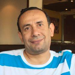 عمرو محمد عبده سالم