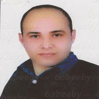 محمد عباس هاويس