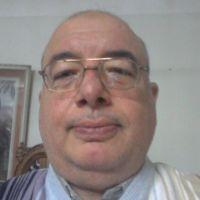 د مجدي خليفه