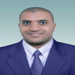 د/ محمد عبد العزيز