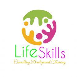 مركز لايف سكيلز للتخاطب و تنمية المهارات و تعديل السلوك
