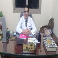 احمد علي هجرس
