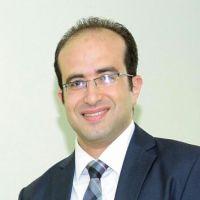 محمد عبد الجواد الشبراوي
