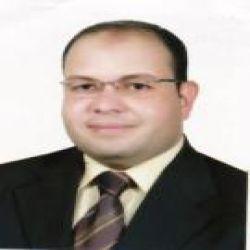 أسامه محمد الجندى