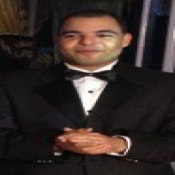 علاء الدين  طه