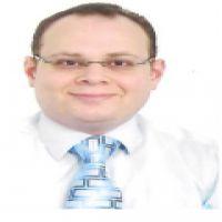 اسامة احمد امين