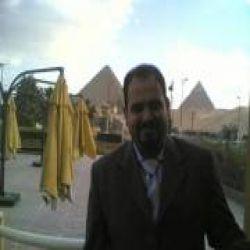 احمد حمزة