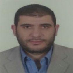 خالد محمد طعيمه