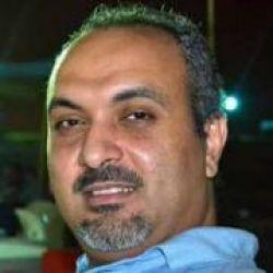 أحمد  فارس