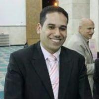 محمد النادي