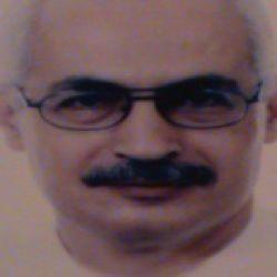 محمد سعد زغلول