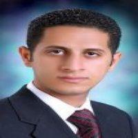 ياسين سيد ابراهيم
