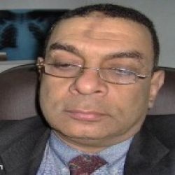 احمد عبدالرحمن علي