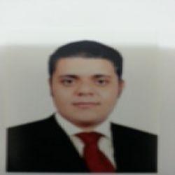 محمد حسني أحمد
