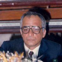 سامى مصطفى الحباك