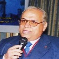 محمد عبد الرحمن الجلاد