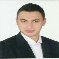 بهاء صالح ابونقاية