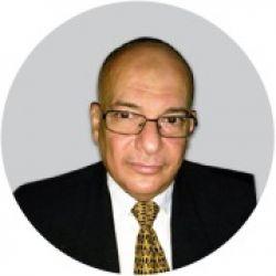 ناجى محمد قابيل