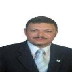 عماد الدين مصطفى