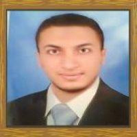 محمد فرحات