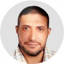 شريف محمد خفاجى