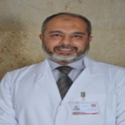 عمرو نايل