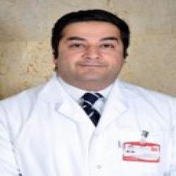 محمود فتحي صالح