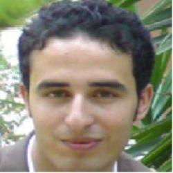 حمد جمال عبداللطيف