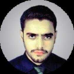 احمد جمعة