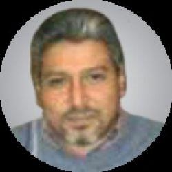 محمد حسن حسانين