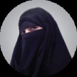 ياسمين محمد أبوالعزم